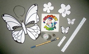 product-mask-butterfly-kit