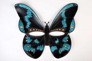 Butterfly-Mask15
