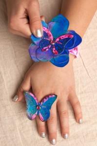 Butterfly-Mask8